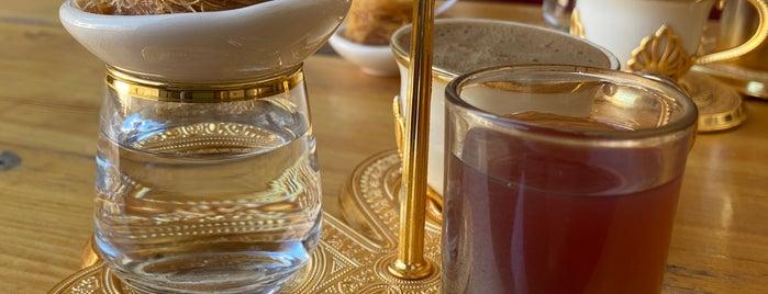 Kahve Müzesi is one of Safranbolu.