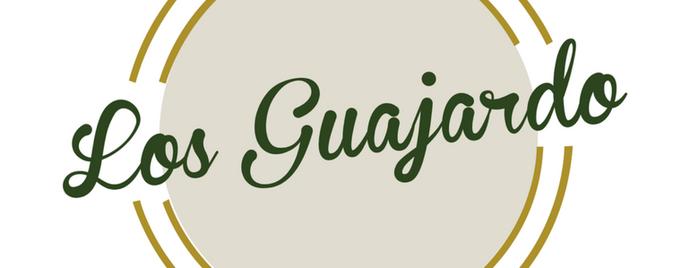 Los Guajardo Tamales Jalisco is one of Se lee delicioso.