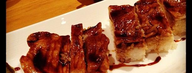 お取り寄せダイニング 十勝屋 is one of food tokyo.