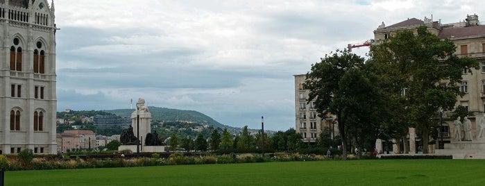 Elysée Bistro&Kávéház is one of Reggeliző helyek.