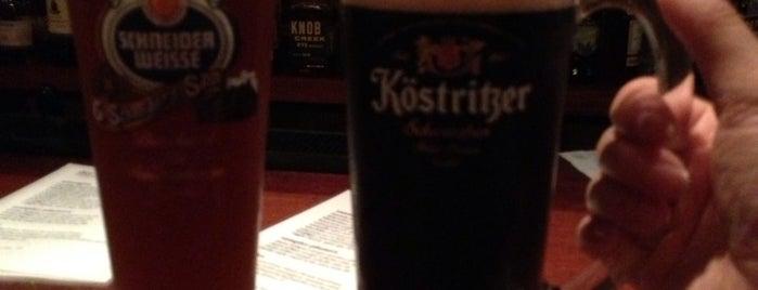 Brokelyn Beer Book #4