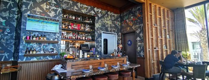 Nekter Juice Bar is one of Healthy.