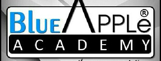 Blue Apple Academy is one of Orte, die Bulent gefallen.