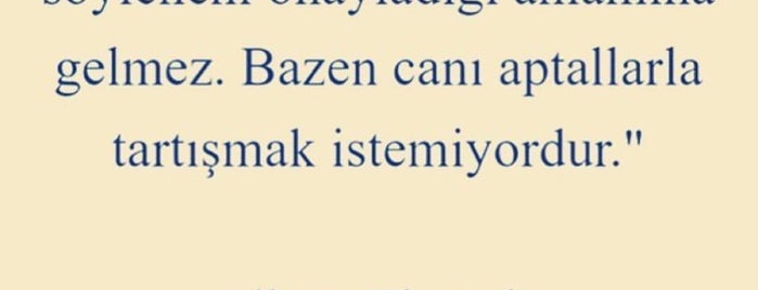 Zuzummm is one of Lugares favoritos de Halil G..