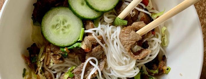 Bánh Mì & Bottles is one of Hoodie.