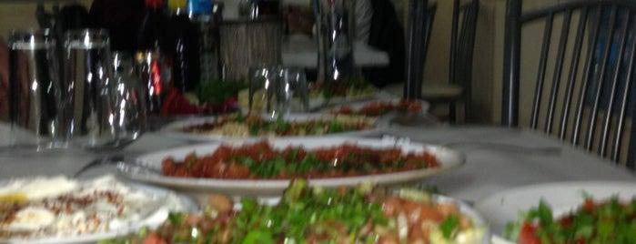 Albay'ın Yeri is one of Meyhane.