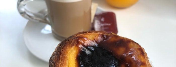 Molete - Bread & Breakfast is one of TRAVEL breakfast.