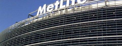 MetLife Stadium is one of NFL Stadiums.