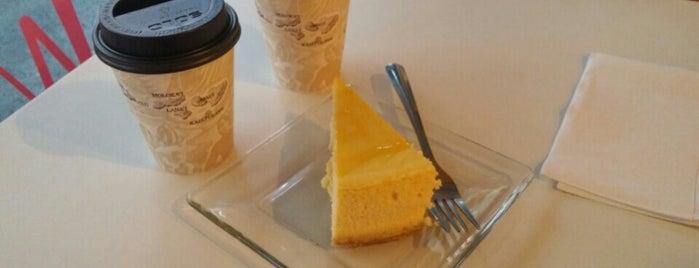 Cake Envy is one of Hawaii Restaurants.