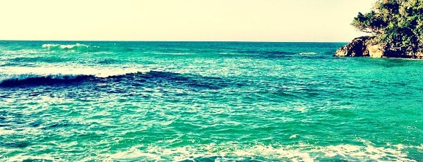 Playa Caleton is one of DR 🇩🇴.