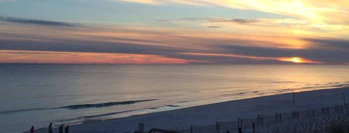 Fort Walton Beach is one of Cyndiさんのお気に入りスポット.
