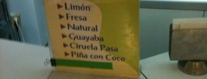 La Abeja is one of Lugares favoritos de Omay'.