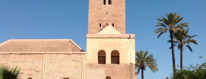 Riad El Sagaya is one of Lieux qui ont plu à Emre.