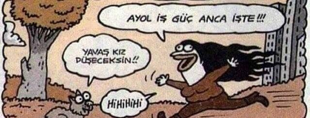 Penti is one of Didem'in Beğendiği Mekanlar.