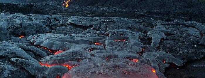Kalapana Cultural Tours is one of Big Island Bucket List.