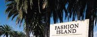 Fashion Island is one of OC's Best.