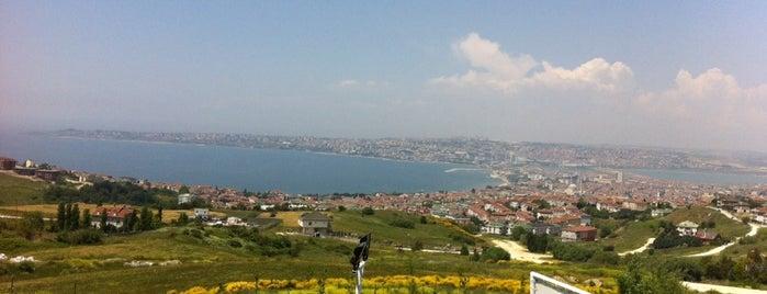 Gıranta Restaurant Cafe is one of Suna'nın Beğendiği Mekanlar.