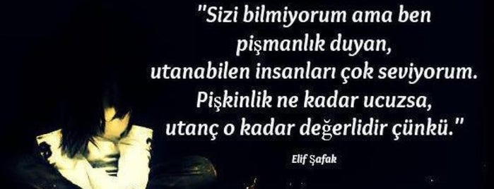 ❤Erdal Kaya❤ is one of işte bu!.