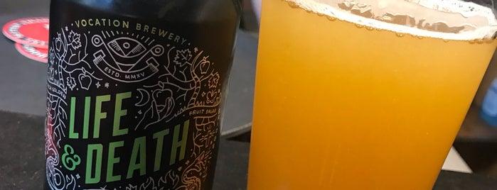 BeerShow is one of milano.