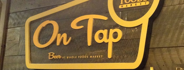 On Tap featuring Genji Izakaya is one of USA NYC Must Do.