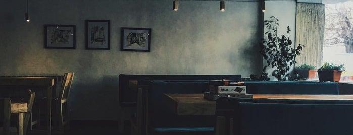 Meublement Café | كافه مبلمو is one of Gespeicherte Orte von Sarah.