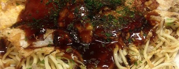 紀乃国屋 ぶんちゃん is one of Locais curtidos por 高井.