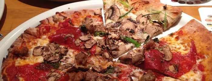 The 15 Best Places For Pizza In Tampa