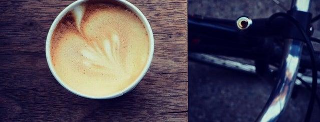 Abraço is one of NYC: Fast Eats & Drinks, Food Shops, Cafés.