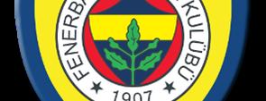 Fenerbahçe SK Todori Tesisleri is one of Fenerbahçe SK Badge.