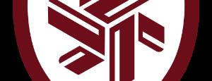 Northstar California Badge
