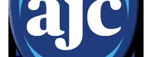 AJC Insider - Level up Badge