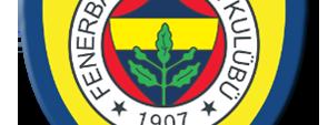 Ülker Stadyumu Fenerbahçe Şükrü Saracoğlu Spor Kompleksi is one of Fenerbahçe SK.