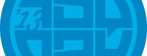 Foursquare Day 2013 - April 16