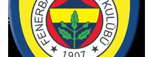 Fenerbahçe SK Fikirtepe Tesisleri is one of Fenerbahçe SK.