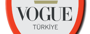 Atatürk Deniz Köşkü is one of Turkey Vogue.