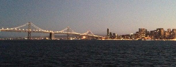 Tips for San Francisco