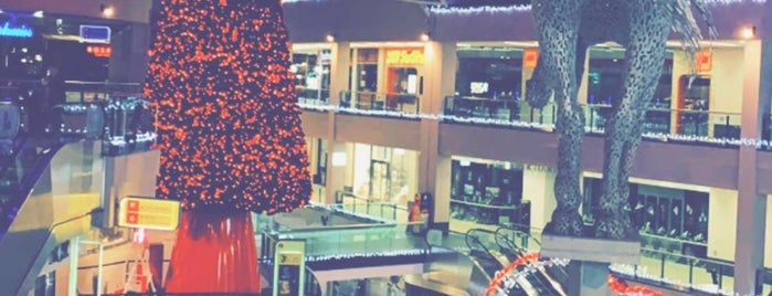 Côte Brasserie is one of leeds.