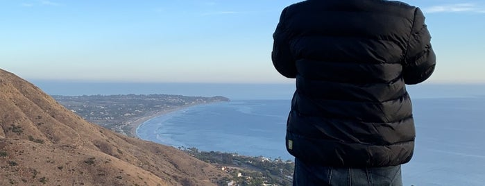 Malibu, California is one of Lugares favoritos de Lau.