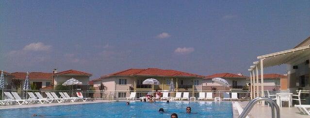 Villam 3 is one of Orte, die Hasan gefallen.