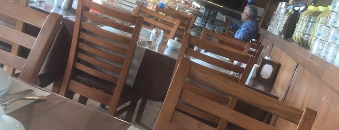 Florya Köroglu Restaurant is one of Ayseさんの保存済みスポット.