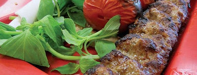 Mexikosher is one of Tacolandia Restaurants!.