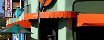 Fred 62 is one of The 2013 LA Weekly Pancake Breakfast Restaurants!.