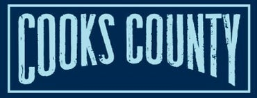 Cooks County is one of The 2013 LA Weekly Pancake Breakfast Restaurants!.