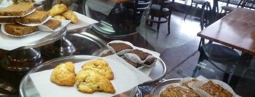 The 2013 LA Weekly Pancake Breakfast Restaurants!