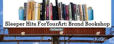 ForYourArt at 6020 Wilshire Blvd. is one of Awesome Art Galleries!.