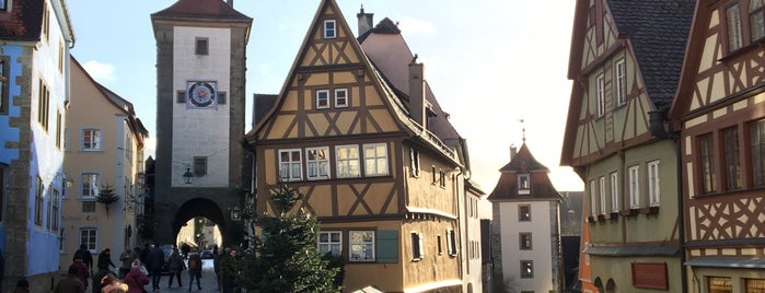 Altstadt is one of Lugares.