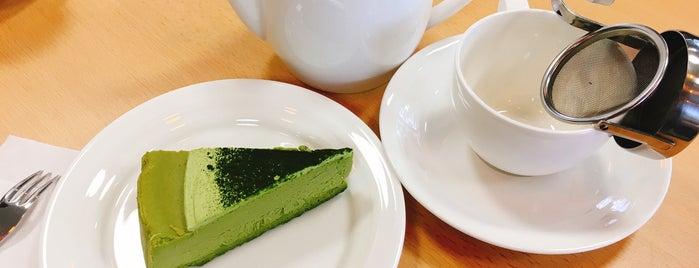 嚶鳴珈琲館 is one of Posti che sono piaciuti a しょっかぁ.