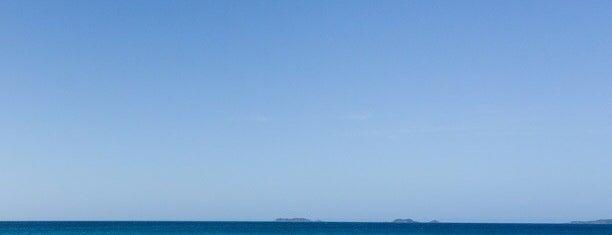 Karikari Beach is one of Nuova Zelanda.