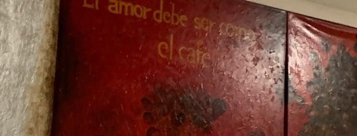 Amor Amor is one of Jorge Raúl.
