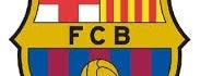 Mini Estadi is one of International Sports~Part 1....